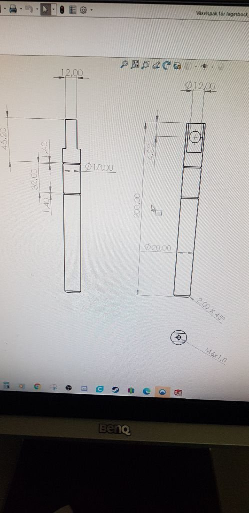 20200729_080039-rotated-e1597251549330.j
